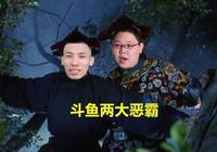 曾經的熊貓王者榮耀一哥老回到了鬥魚成為了弟弟,您怎麼看?