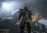 號稱海盜遊戲《ATLAS》最強武器,魚叉究竟為什麼這麼強?