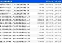 杭州吳越錢塘足球俱樂部是否申報2019中乙?