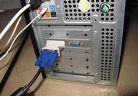 即插即用輕鬆雙屏,畢亞茲 VGA轉HDMI轉換器評測