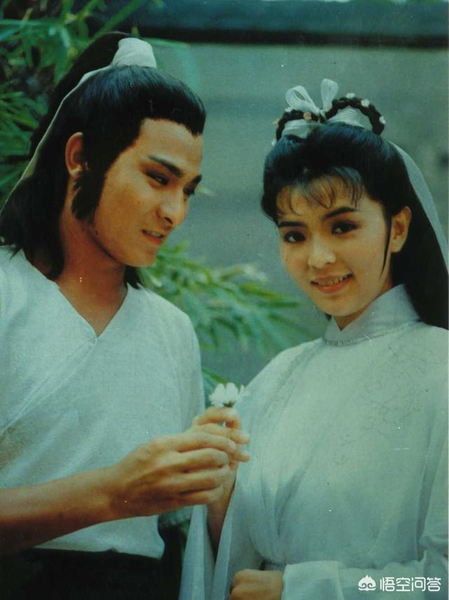 在中國,你覺得劉德華和古天樂誰更受歡迎?為什麼?
