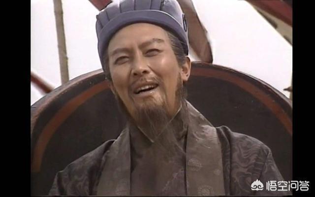 諸葛亮為什麼等到劉備來了才願意出山, 之前沒有人找過他嗎?