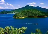 湖北省孝感市10個景區景點你去過幾個?還有哪些?排名不分先後
