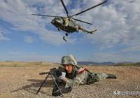 重型運輸直升機露面!它將補齊短板:山貓全地形突擊車也能上天了