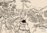十八路諸侯128:孫家為啥能獨佔江東?看看孫策趕跑劉繇後的舉措