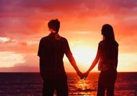 愛情中最美的女人是怎樣的?安妮寶貝20句經典語錄告訴