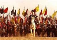 清朝八旗十幾萬人,為何能統治幾億中原百姓近三百年?