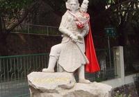 崖山之戰:陸秀夫,一個書生的報國之道