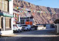 自駕阿里大北線,從珠峰大本營到薩嘎,在路上,漫長而美好