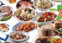 美食不可錯過!3月少吃點豬肉,多吃這幾樣海貨,天然健康營養高