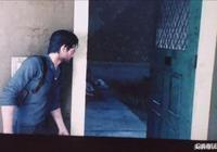 《惡靈附身2》新演示洩露 狹小鬼屋處處驚魂