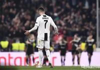 梅西4分鐘雙響!巴薩總分4-0曼聯,進歐冠四強,尤文卻被青春風暴淘汰,你怎麼看?