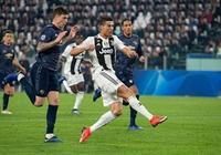 競彩足球分析:尤文圖斯vs阿賈克斯