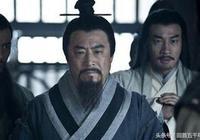 項伯為什麼要幫劉邦坑害自己的親侄兒項羽?真相讓人心驚膽戰
