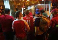 歐洲盃:阿塞拜疆vs斯洛伐克,攻擊形斯洛伐克,阿塞拜疆主場災難