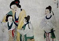 大千先生的畫代表了一種文化、開創了一代畫風、是一個奇跡