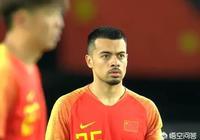 """歸化球員真的能給中國足球帶來""""質""""的變化嗎?"""
