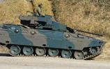 近看系列日本步兵戰車