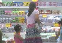 為了孩子的健康,超市這3種酸奶,孩子再喜歡它,不要買!