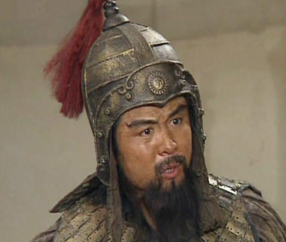 三國正史斬殺敵方大將最多的人是誰?不是呂布,也不是關羽和趙雲
