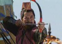 劉備告訴孫權當心周瑜謀反 孫權最後真給了周瑜很低的軍銜和虛職