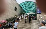 在我們中國廣西中越邊境東興市,感覺和大城市裡面有什麼不一樣?