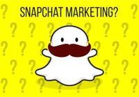 Snapchat遭Whatsapp衝擊 股價下跌26%