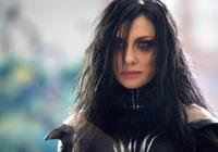 《雷神3》中,如果多給海拉一點時間,她能否打敗蘇爾特爾?