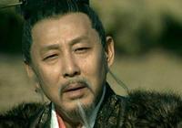 1700年前,劉邦後人在日本逃難,如今有些日本貴族到中國尋根問祖