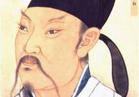 李白唯一傳世墨寶真跡,區區25個字,卻讓宋徽宗毛主席都愛不釋手