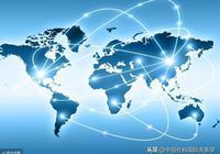 馬克思主義怎麼研究全球化,創新發展馬克思主義國際關係理論