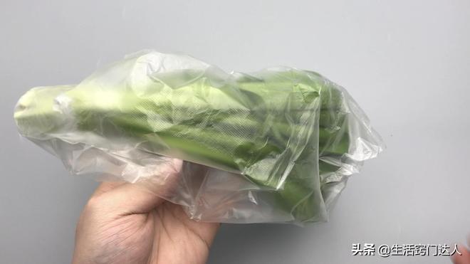 有幾種韭菜別再買了,好多人還矇在鼓裡,要是能早些知道就好了