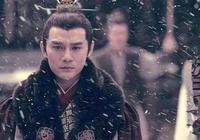 """""""悲情戰神""""慕容垂:開國皇帝?百戰不敗?其實還是那個可憐人"""