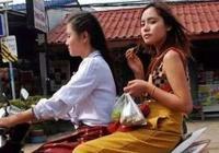 越南遊客來中國不是為了旅遊,沒想到這才是他們來中國的緣由