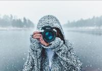 全畫幅單反相機拍照,總覺得拍不清楚,是哪的問題?