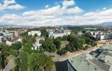 保加利亞城市風景鑑賞之一