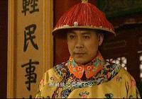 《雍正王朝》中,賑災有功的胤祥為何受到康熙的冷落?