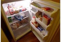 沒吃完的月餅需要放冰箱嗎?營養師:這4類食物,根本不用放冰箱