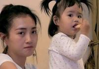 以前沒發現,包文婧還演過《笑傲江湖》《陸貞傳奇》你知道嗎