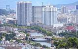 風城下關 大理的政治經濟文化中心
