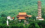 風景圖集-惠州 羅浮山