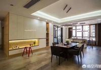 房子裝修看了兩家裝修公司,一家免費設計,一家說要收設計費,該選哪家合適?