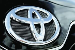 同為日系,本田日產豐田差距有多大?只有它各方面幾乎都兼顧到了