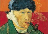 為什麼搞藝術的人往往能夠超然於物外,不做物質與現實的奴隸?是什麼心理?