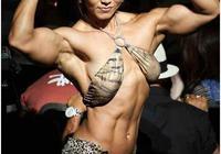 90後綿陽海歸迷戀健身 3個月減下50斤 胖帥的逆襲