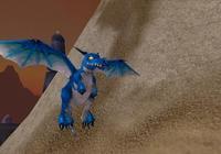 魔獸世界:小怪掉落的稀有物品 變身敵對陣營的小玩具 你收集了嗎