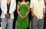 周杰倫和陳冠希早年同框出鏡,當時兩人看起來都十分青澀!