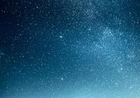 iPhone7高清無水印手機壁紙,星空天文愛好者必備,體驗浩瀚星海