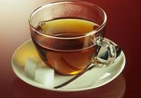 紅茶與性,古老的傳承