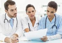 乙型肝炎病毒怎麼治療